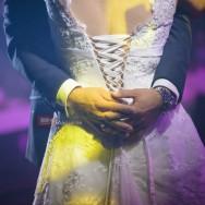 2013 – 2014: Γάμος στις Αναδρομές!