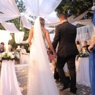 Γάμος 2014